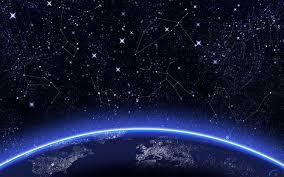 Astrologija in vedeževanje