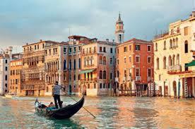 Turizem Italija