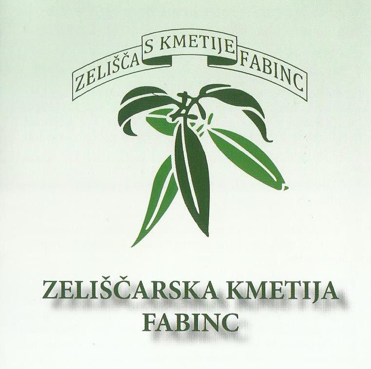 ZELIČARSKA KMETIJA FABINC, BREŽICE 1