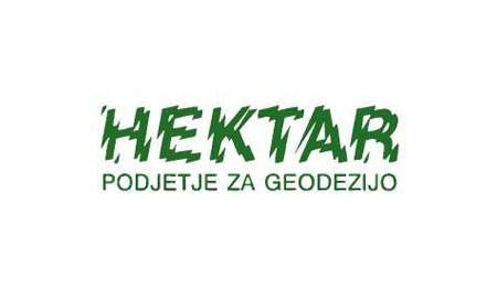 HEKTAR, IDRIJA 1