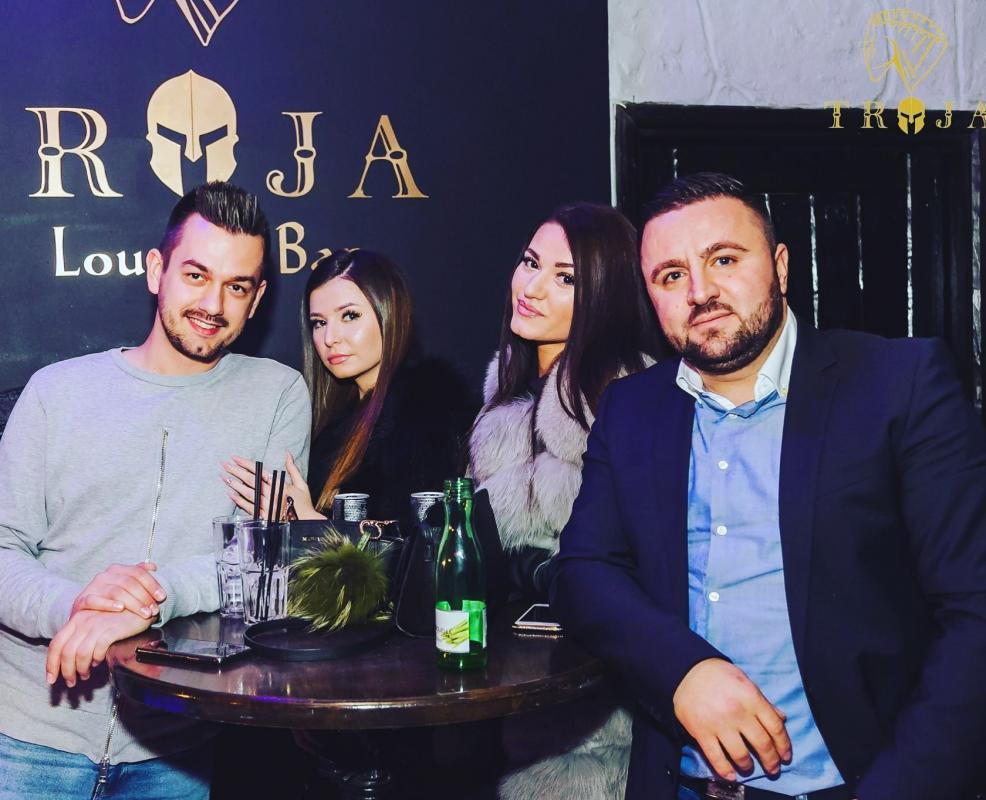 Troja lounge bar Ljubljana14