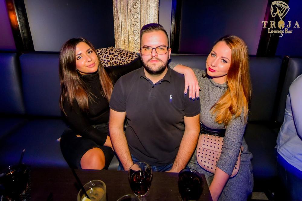 Troja lounge bar Ljubljana4