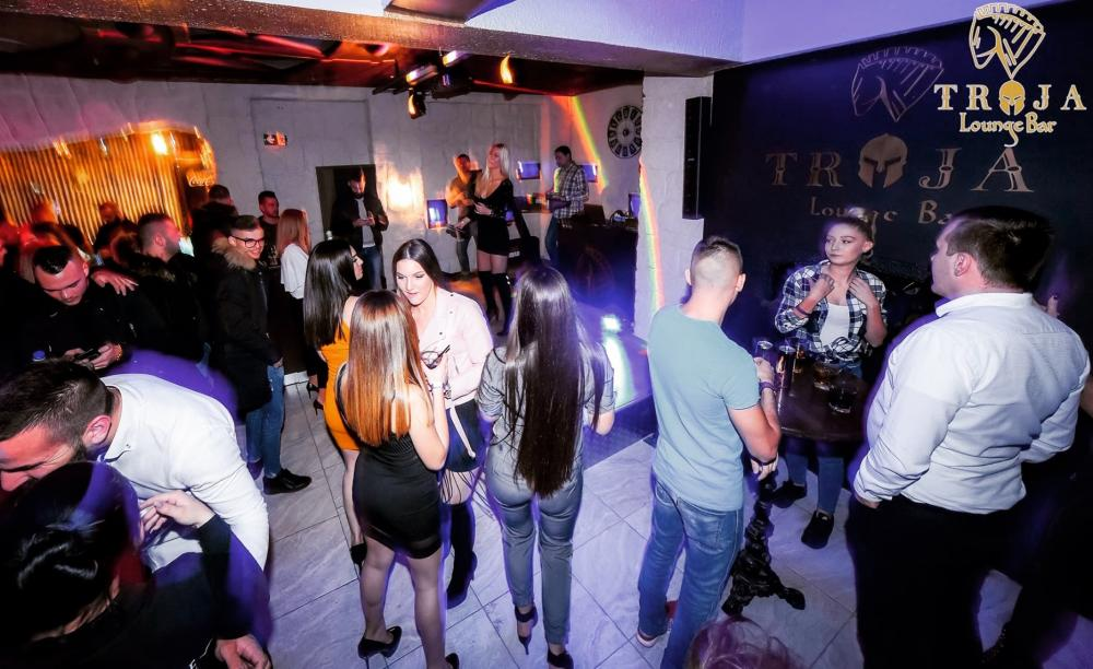 Troja lounge bar Ljubljana17