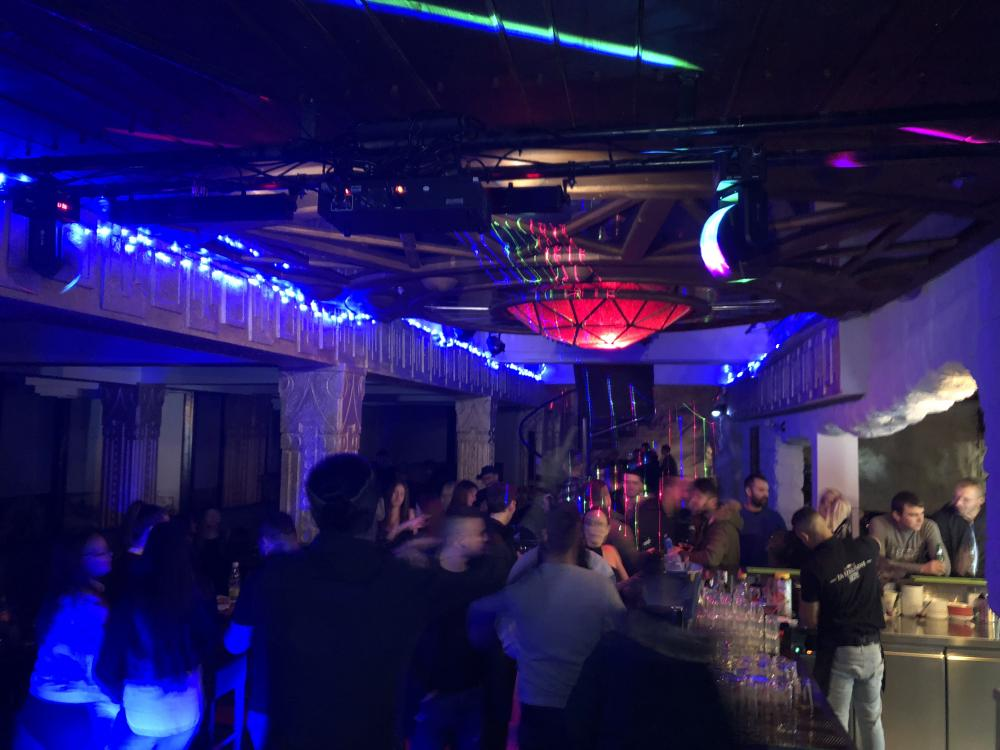 Troja lounge bar Ljubljana20