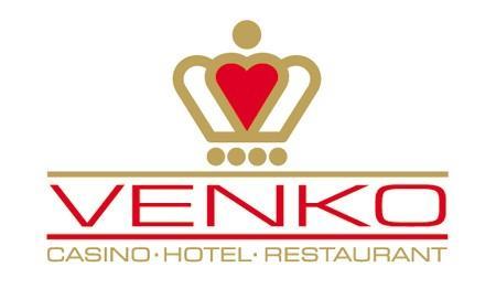 CASINO HOTEL RESTAVRACIJA VENKO, DOBROVO