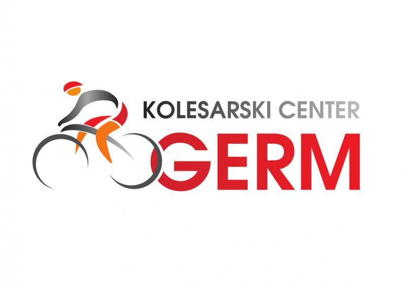 KOLESA, SKUTER, MOPED, SKIRO OPREMA | SERVIS KOLES IN SKUTERJEV, SLOVENSKA BISTRICA