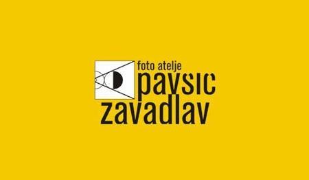 FOTO ATELJE PAVŠIČ ZAVADLAV, SOLKAN