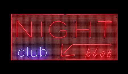 NIGHT CLUB KLET, SEŽANA