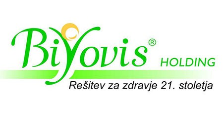 BIYOVIS, KOPER