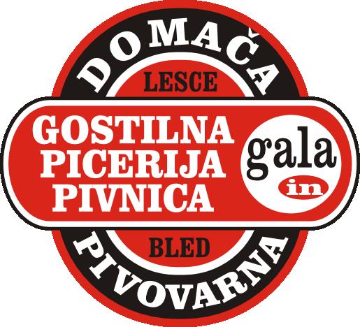 RESTAURANT BLED PIVOVARNA IN PICERIJA LESCE