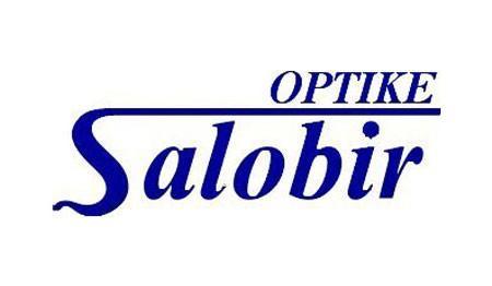 OPTIKA SALOBIR, MURSKA SOBOTA