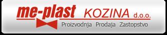 ORODJARNA IN BRIZGANJE TERMOPLASTOV, ME-PLAST KOZINA D. O. O., KOZINA