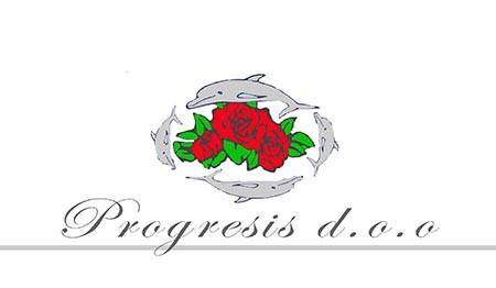 PROGRESIS, ORGANIZIRANJE PREDAVANJ IN PRIREDITEV, D.O.O., BLED