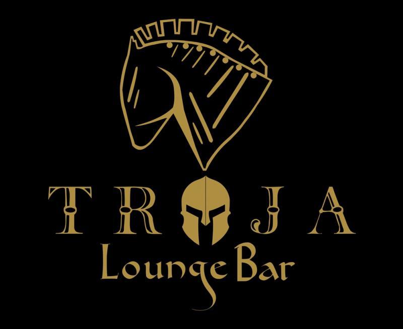 TROJA LOUNGE BAR & CLUB