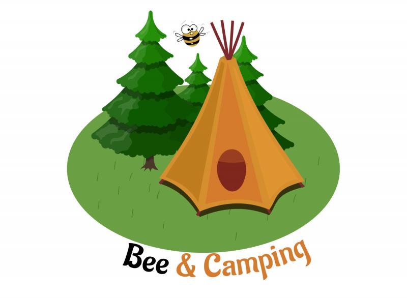 GLAMPING CAMPING LITIJA PATERNOSTER - BEE & CAMPING