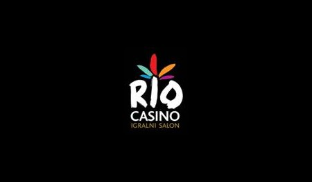 CASINO RIO, LJUBLJANA