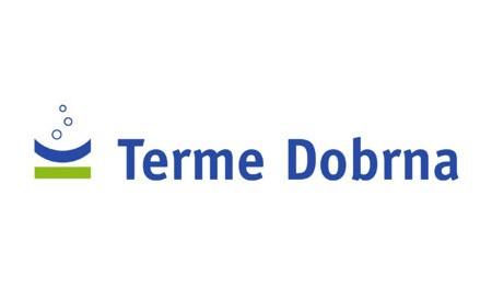 TERME DOBRNA, DOBRNA