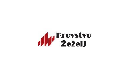 KROVSKO KLEPARSTVO MARIO ŽEŽELJ S.P.