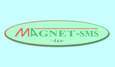 VARJENJA MIG/MAG, KLJUČAVNIČARSTVO, MONTAŽA, JEKLENE KONSTRUKCIJE | MAGNET-SMS, MIG/MAG VARJENJE, LE