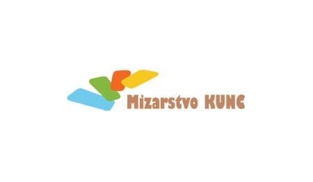 IZDELAVA STOPNIC, MIZARSTVO
