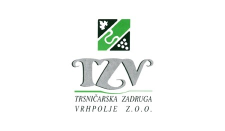 SADIKE ZA VINSKO TRTO, TRSNE CEPLJENKE,TRSNIČARSKA ZADRUGA VRHPOLJE Z.O.O., VIPAVA