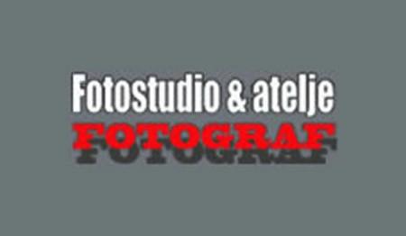 FOTO STUDIO & ATELJE FOTOGRAF, LJUBLJANA