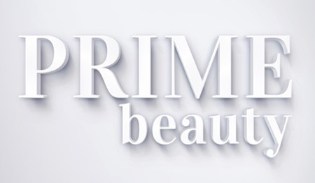 PRIME BEAUTY MAGAZIN, MARIBOR