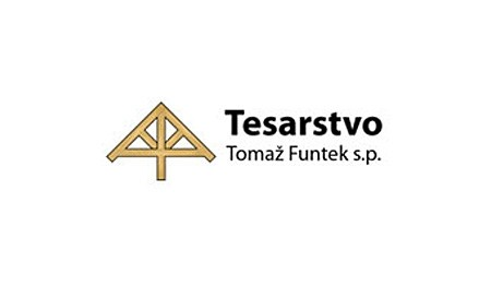 TESARSTVO TOMAŽ FUNTEK, LUČE