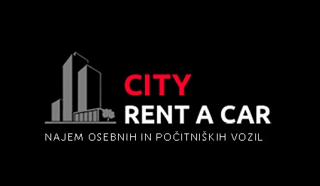 CITY RENT A CAR, DOB