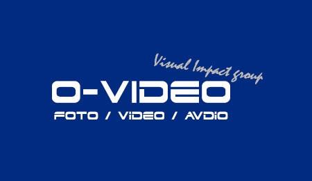 O-VIDEO, LJUBLJANA
