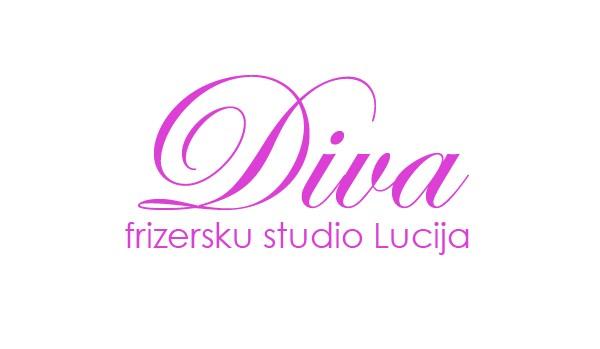 FRIZERSKI STUDIO DIVA, LUCIJA