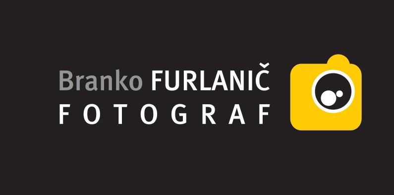 REKLAMNO FOTOGRAFIRANJE IZDELKOV | PROFESIONALNO FOTOGRAFIRANJE | BRANKO FURLANIČ S.P., IZOLA
