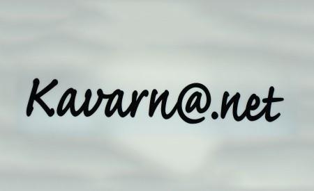 KAVARN@.NET, ANKARAN