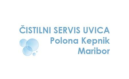 ČISTILNI SERVIS UVICA, MARIBOR