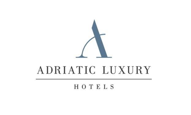 ADRIATIC LUXURY HOTELS, DUBROVNIK