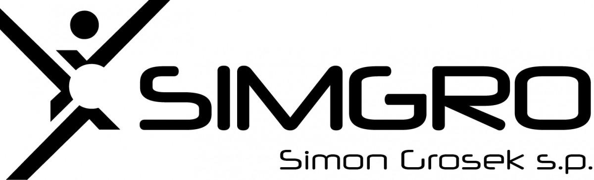 SIMGRO, Simon Grosek s.p.