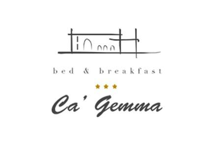 BED & BREAKFAST CA GEMMA, TREVISO