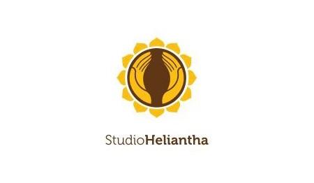 STUDIO HELIANTHA, LJUBLJANA