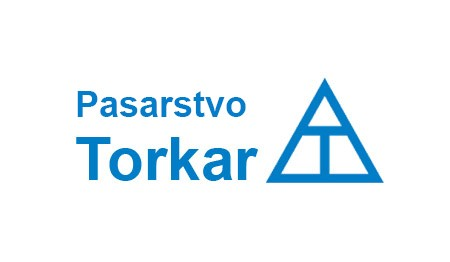 PASARSTVO TORKAR, TRŽIČ