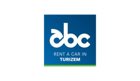 ABC RENT A CAR, LJUBLJANA