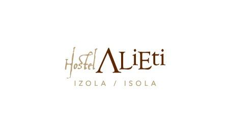 HOSTEL ALIETI, IZOLA
