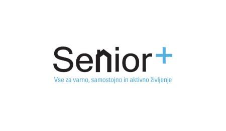 SENIOR PLUS STORITVE ZA STAROSTNIKE D.O.O., ŠMARJE-SAP