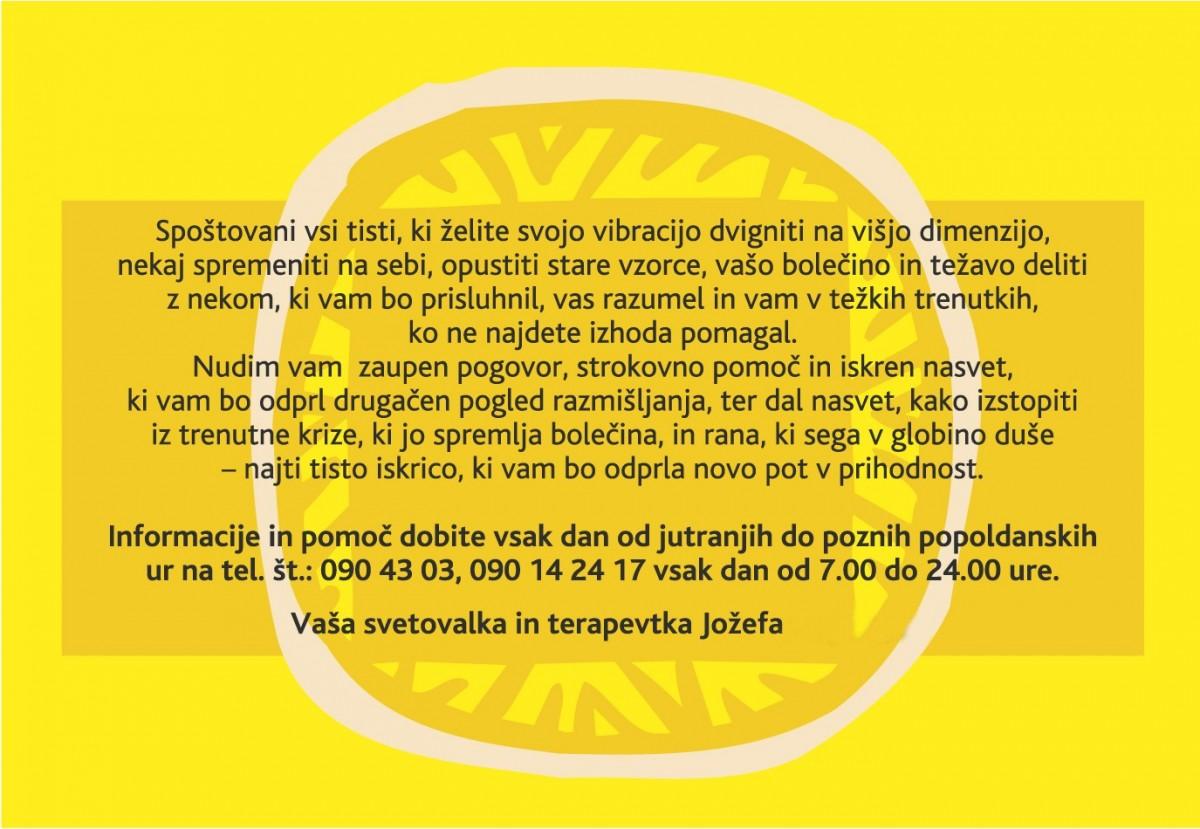 Martin Godec, s.p. GOMAJO
