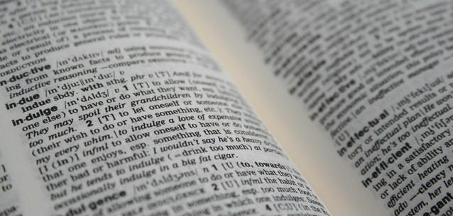 Prevajanje, tečaji, inštrukcije, seminarji, Metlika