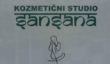 SANSANA, MARIBOR