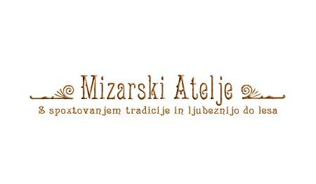 MIZARSKI ATELJE, CELJE